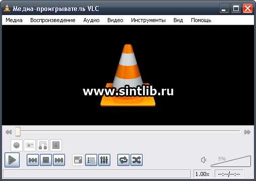 скачать программу для видео мр4 скачать бесплатно - фото 8